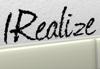 IRealize