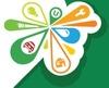 UPA 2009