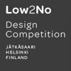 Low2No
