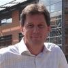 Steve Wolak