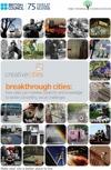 Breakthrough Cities