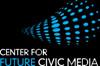Center for Future Civic Media