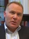 Nick Hughes