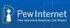 Pew Internet