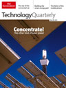 Technology Quarterly