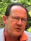 John Clippinger