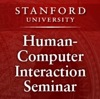 Stanford HCI