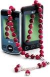 Islamic phones