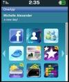 MS OneApp