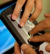 Phone computing