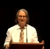 Bruce Sterling on AR