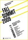 IxD Fall Summit