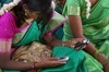 Women and mobile phones