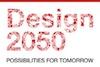 Design 2050