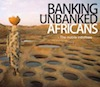 Banking the unbanked Africans