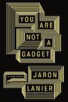 Not a gadget