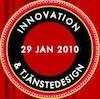 Service design conference