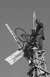 Windmill hack