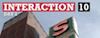 Interaction10