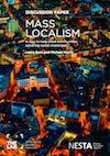 Mass Localism