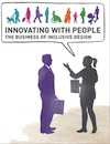 Innovating with People