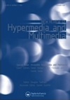 New Review of Hypermedia and Multimedia