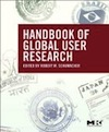 Handbook of Global User Research