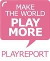 Playreport