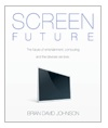 Screen Future