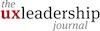 UX leadership