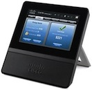 Cisco home energy control