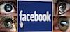 Facebook eyes
