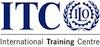 ITC-ILO