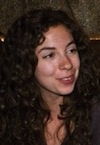 Kristina Krause