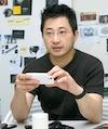 Hwang Sung-gul
