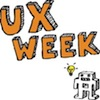 UX Week
