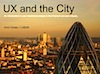 UX and the City