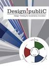 Design!publiC