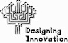 Designing Innovation
