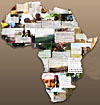 Mobile Trends Africa
