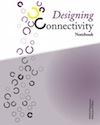 Designing Connectivity
