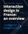 Interaction design in France