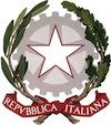 Stemma Italia