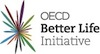 OECD Better Life initiative