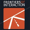 Frontiers of Interaction