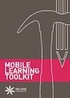 Mobile Learning Toolkit