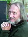 Gerd Waloszek