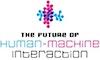The future of human-machine interaction