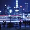 New economics of cities