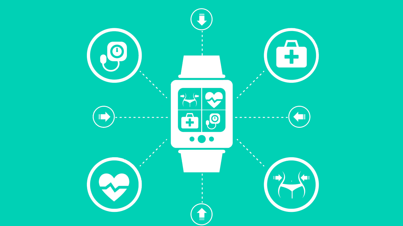 the opportunities for wearables in the healthcare space  u0026gt  putting people first